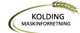 KM_logo_2017_transp